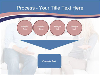 0000093733 PowerPoint Template - Slide 93