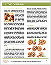 0000093734 Word Templates - Page 3