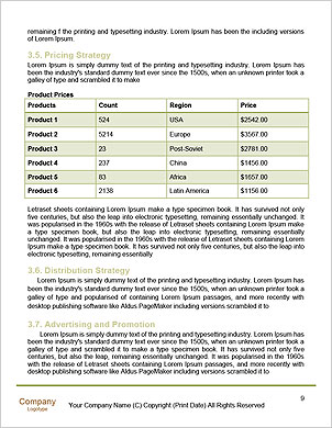 0000093734 Word Template - Page 9