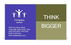 0000093735 Business Card Templates