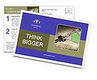 0000093735 Postcard Template
