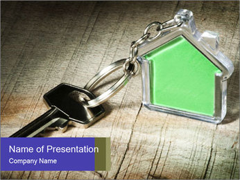 0000093735 PowerPoint Template - Slide 1
