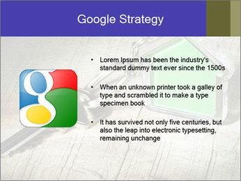 0000093735 PowerPoint Templates - Slide 10