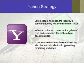 0000093735 PowerPoint Templates - Slide 11