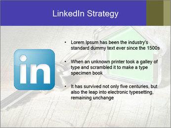 0000093735 PowerPoint Templates - Slide 12