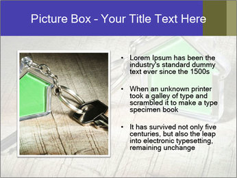 0000093735 PowerPoint Templates - Slide 13