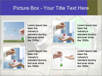 0000093735 PowerPoint Templates - Slide 14