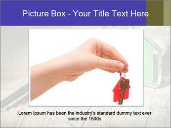 0000093735 PowerPoint Templates - Slide 15
