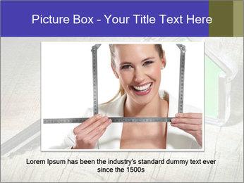 0000093735 PowerPoint Templates - Slide 16