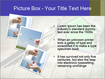 0000093735 PowerPoint Templates - Slide 17