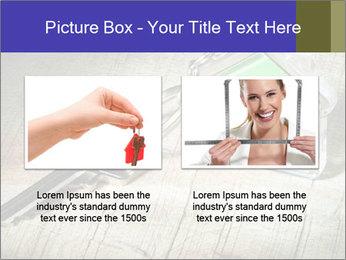 0000093735 PowerPoint Templates - Slide 18