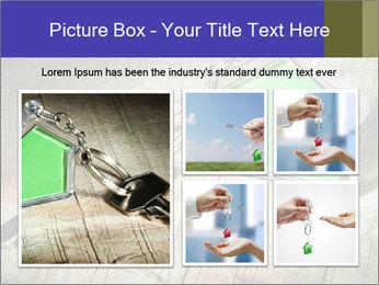 0000093735 PowerPoint Templates - Slide 19