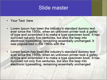 0000093735 PowerPoint Templates - Slide 2