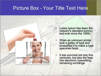0000093735 PowerPoint Templates - Slide 20