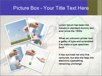 0000093735 PowerPoint Templates - Slide 23