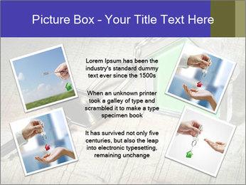 0000093735 PowerPoint Templates - Slide 24