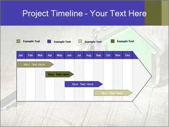 0000093735 PowerPoint Templates - Slide 25