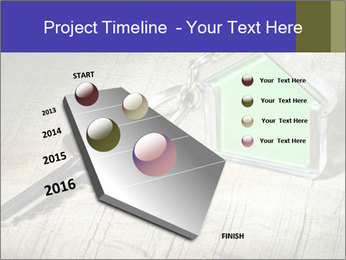 0000093735 PowerPoint Templates - Slide 26