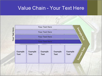 0000093735 PowerPoint Templates - Slide 27