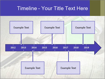 0000093735 PowerPoint Templates - Slide 28