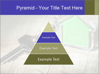 0000093735 PowerPoint Templates - Slide 30