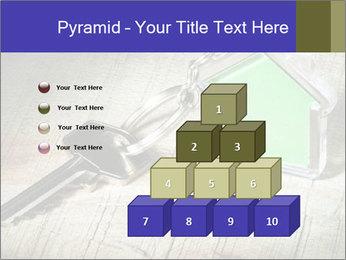 0000093735 PowerPoint Templates - Slide 31