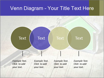 0000093735 PowerPoint Templates - Slide 32