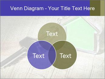 0000093735 PowerPoint Templates - Slide 33