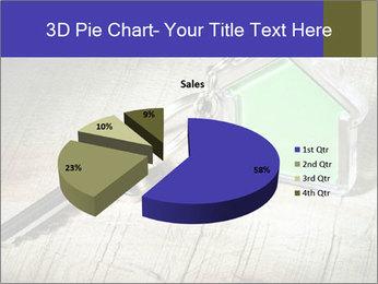 0000093735 PowerPoint Templates - Slide 35