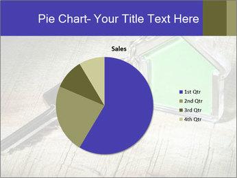 0000093735 PowerPoint Template - Slide 36