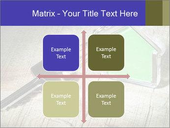 0000093735 PowerPoint Templates - Slide 37