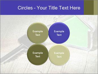 0000093735 PowerPoint Templates - Slide 38