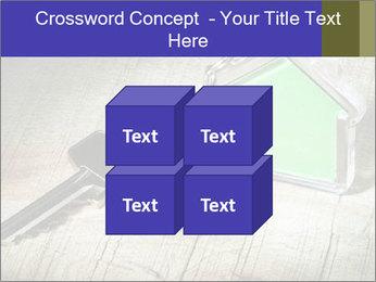 0000093735 PowerPoint Templates - Slide 39