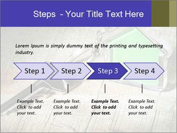 0000093735 PowerPoint Templates - Slide 4