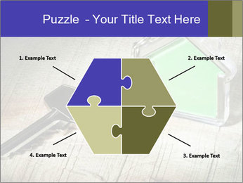 0000093735 PowerPoint Templates - Slide 40