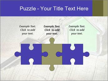0000093735 PowerPoint Templates - Slide 42