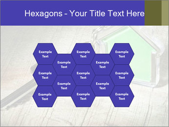 0000093735 PowerPoint Templates - Slide 44