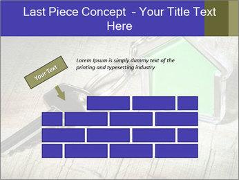 0000093735 PowerPoint Templates - Slide 46
