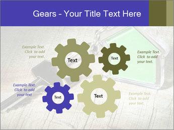 0000093735 PowerPoint Templates - Slide 47