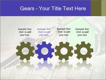 0000093735 PowerPoint Templates - Slide 48