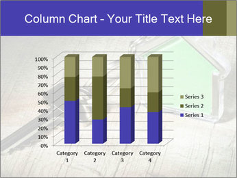 0000093735 PowerPoint Templates - Slide 50