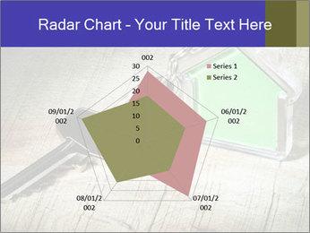 0000093735 PowerPoint Templates - Slide 51