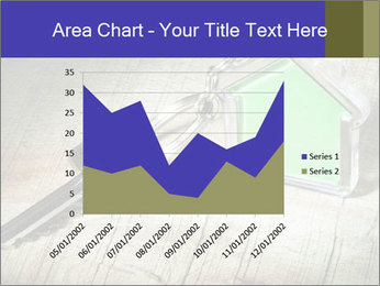 0000093735 PowerPoint Templates - Slide 53