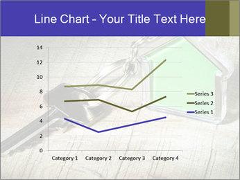 0000093735 PowerPoint Templates - Slide 54