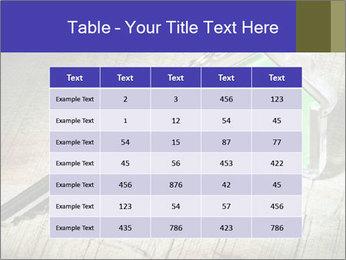 0000093735 PowerPoint Templates - Slide 55