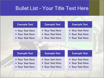 0000093735 PowerPoint Templates - Slide 56
