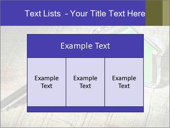 0000093735 PowerPoint Template - Slide 59