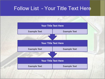 0000093735 PowerPoint Templates - Slide 60