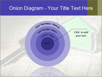 0000093735 PowerPoint Templates - Slide 61