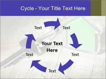 0000093735 PowerPoint Templates - Slide 62